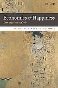 Economics and Happiness Framing the Analysis