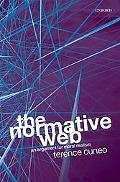 Normative Web An Argument for Moral Realism