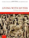 Living with Myths: The Imagery of Roman Sarcophagi (Oxford Studies in Ancient Culture and Re...