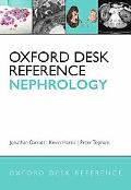 Oxford Desk Reference: Nephrology (Development at Risk Series)