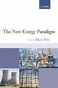 New Energy Paradign