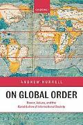 On Global Order