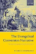 Evangelical Conversion Narrative