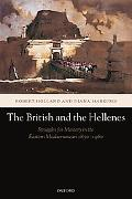 British and the Hellenes