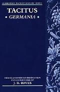 Tacitus Germania