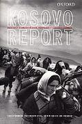Kosovo Report Conflict * International Response * Lessons Learned