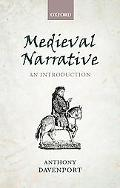 Medieval Narrative An Introduction