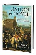 Nation & Novel The English Novel from Its Origins to the Present Day