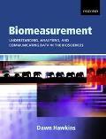 Biomeasurement