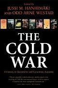 Cold War A History in Documents and Eyewitness Accounts
