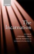 Incarnation An Interdisciplinary Symposium On The Incarnation Of The Son Of God