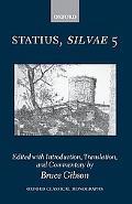 Statius Silvae 5