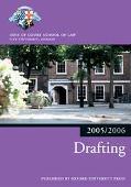 Drafting 2005/2006