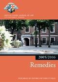 Remedies 2005/2006