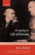 Designing the Life of Johnson The Lyle Lectures, 2001-2