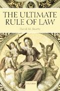 Ultimate Rule of Law