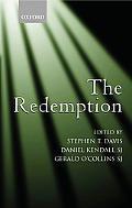 Redemption An Interdisciplinary Symposium on Christ As Redeemer