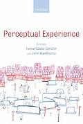 Perceptual Experience