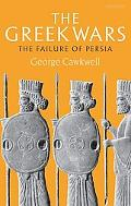 Greek Wars The Failure of Persia