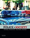 Police & Society