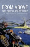 From Above : War, Violence, and Verticality