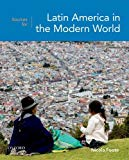 Sources for Latin America in Modern World