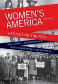 Women's America