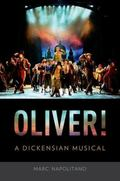 Oliver! : A Dickensian Musical