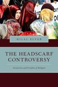 Headscarf Controversy : Secularism and Freedom of Religion