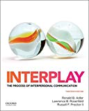Interplay: The Process of Interpersonal Communication