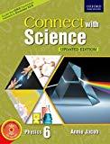 CWS (CISCE UP EDN PHYSICS BOOK 6_ED18