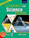 CWS (CISCE UP EDN PHYSICS BOOK 7_ED18