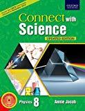 CWS (CISCE UP EDN PHYSICS BOOK 8_ED18