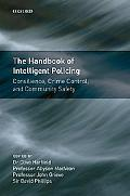 Handbook of Intelligent Policing