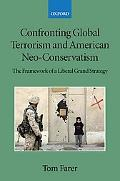 Confronting Global Terrorism