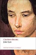 Jane Eyre, New ed.