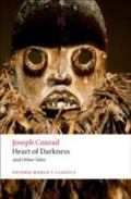 Heart of Darkness and Other Tales, Rev. ed.