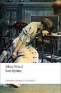 East Lynne