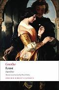 Faust, Part One