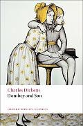 Dombey and Son, 2nd ed.