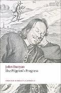 The Pilgrim's Progress (Oxford World's Classics)