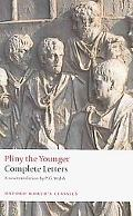 Complete Letters (Oxford Worlds Classics)