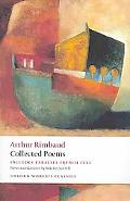 Collected Poems (Oxford Worlds Classics)