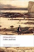 Father and Son (Oxford World's Classics)