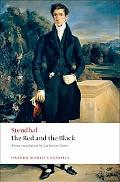 Red and the Black: A Chronicle of the Nineteenth Century