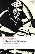 Discourse Method