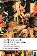 Misfortunes of Virtue