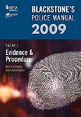 Evidence and Procedure 2009