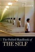 Oxford Handbook of the Self