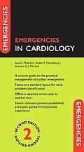 Emergencies in Cardiology (Emergencies in..)